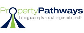 Property Pathways
